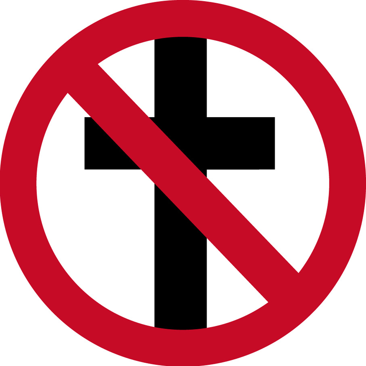Bad Religion_logo