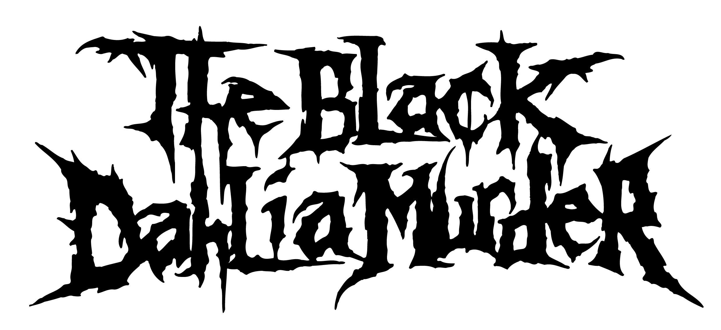 Black Dahlia Murder_logo