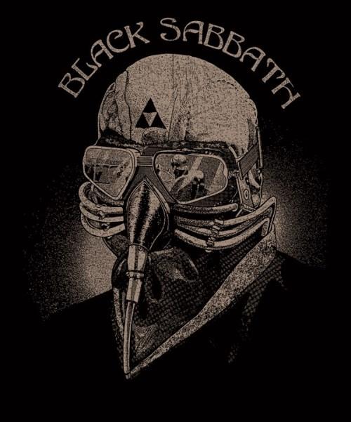 Black Sabbath_2