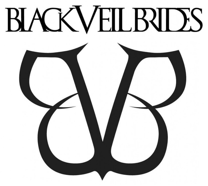 Black Veil Brides_logo