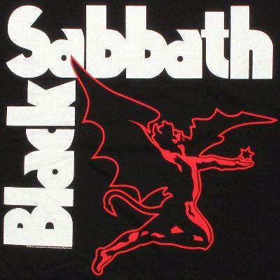 Black Sabbath_logo