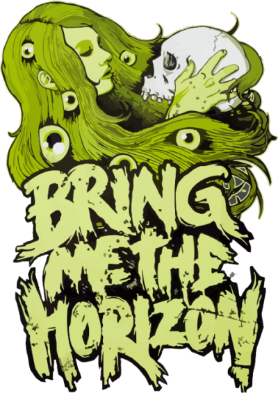 Bring Me The Horizon_logo