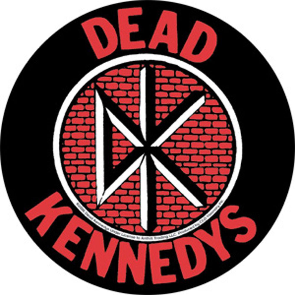 Dead Kennedys_logo