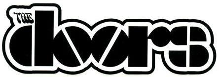 Doors_logo