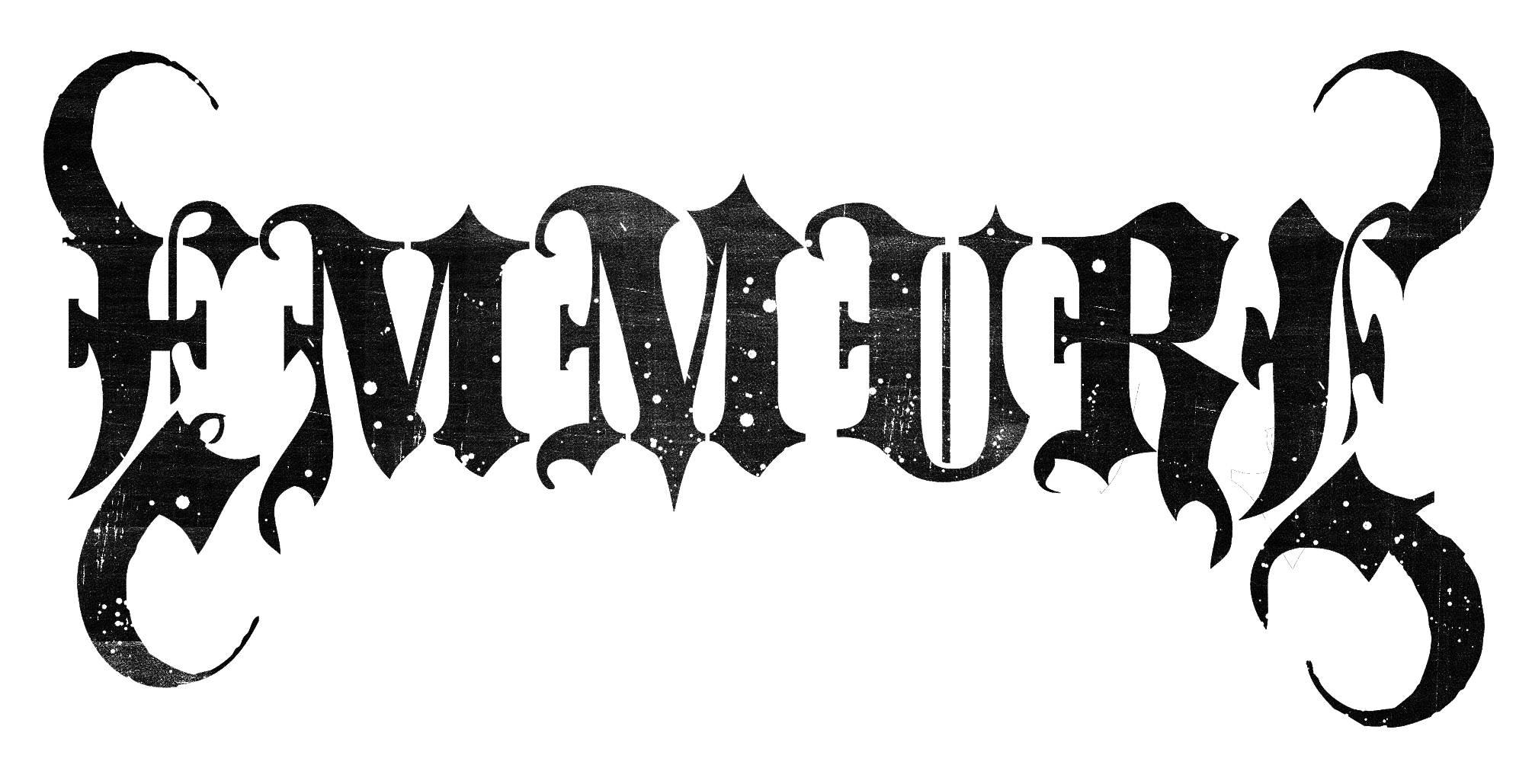 Emmure_logo