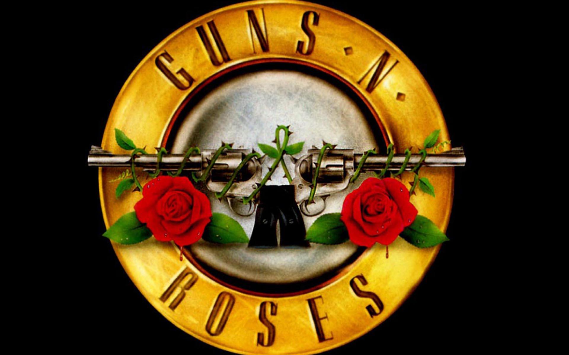 Guns N Roses_logo