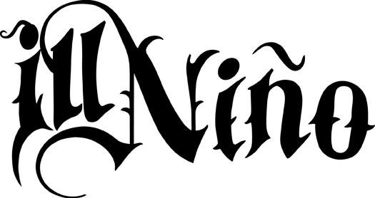 ILL Nino_logo