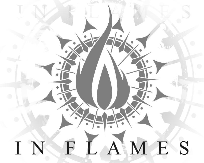 In Flames_logo