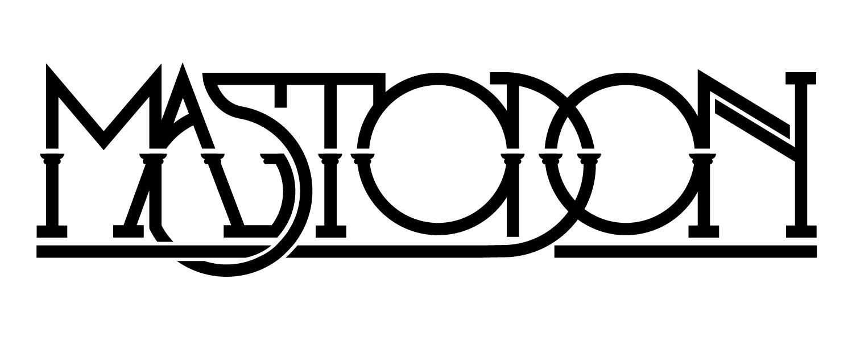 Mastodon_logo