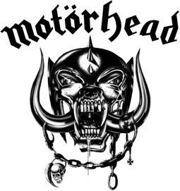 Motorhead_logo