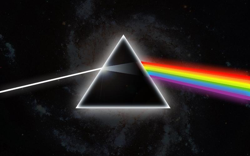 Pink Floyd_logo1