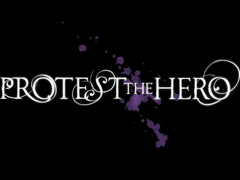Protest The Hero_logo