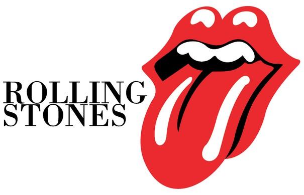Rolling Stones_logo