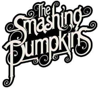 Smashing Pumpkins_logo