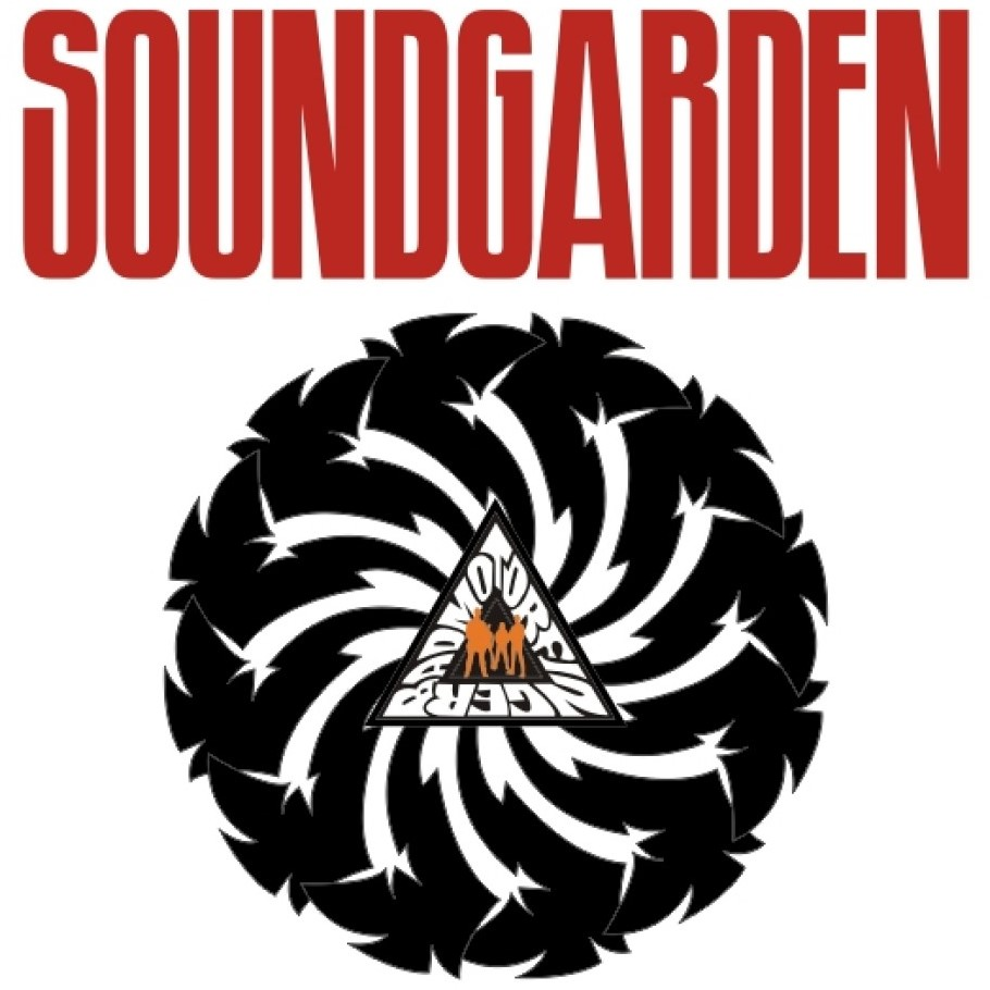 Soundgarden_logo
