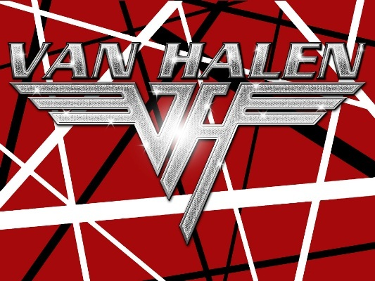 Van Halen_logo
