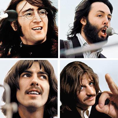 Beatles_logo