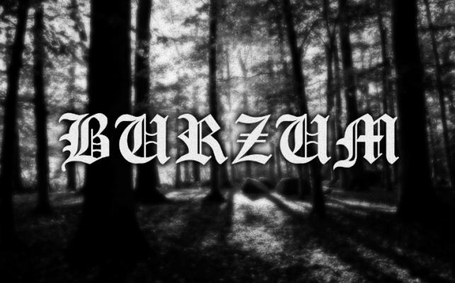 Burzum_logo
